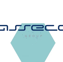 Asseco Group. Un proyecto de Motion Graphics y Post-producción de Pedro Bustamante Cayón         - 04.01.2015