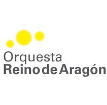 Imagen corporativa y aplicaciones ORA. Um projeto de Br, ing e Identidade, Design editorial e Design gráfico de Sandra Yago         - 11.03.2015