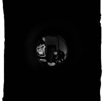 Posters. Un proyecto de Ilustración y Diseño gráfico de Lalo Garcia         - 13.03.2015