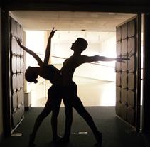 Butaca Ficticia . Un proyecto de Fotografía, Dirección de arte, Bellas Artes, Diseño gráfico, Diseño de iluminación, Pintura, Post-producción, Escenografía y Cine de Cosme Huerta - 13-04-2015