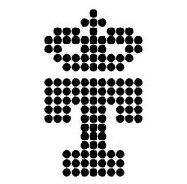 Tesoro Público. A Design, Br, ing, Identit, and Graphic Design project by  Cruz Novillo & Pepe Cruz          - 01.05.2015