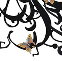 Ilustraciones. Um projeto de Design, Ilustração, Artes plásticas e Design gráfico de Irene Garcia Cruz         - 25.05.2015
