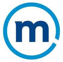 Banco Mediolanum - Conceptualización web. Un proyecto de UI / UX, Br, ing e Identidad, Consultoría creativa, Arquitectura de la información, Cop y writing de Sonia Gago - 08-06-2015
