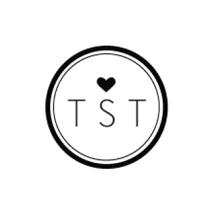 TST - Todo sobre tés. Um projeto de Br, ing e Identidade e Design gráfico de Juliana Muir - 21-06-2012