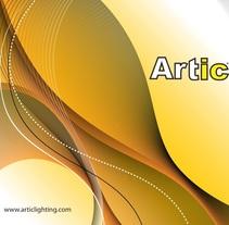 Catalogo empresa Koke trading . Um projeto de Design gráfico de Lismary trujillo         - 24.03.2013