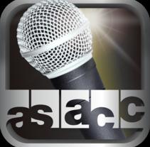 InfoConecerts - ASACC: ASSOCIACIÓN DE SALAS DE CONCIERTOS DE CATALUÑA. Un proyecto de Desarrollo de software de Valentí Freixanet Genís - 22-08-2012