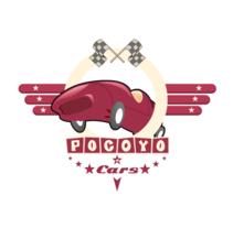 Especial Pocoyo And Cars (Making off). Un proyecto de Diseño, Ilustración, Motion Graphics, 3D, Animación, Diseño de automoción y Diseño gráfico de Rubén García         - 06.08.2015
