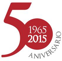 Rediseño conmemorativo para el 50 aniversario de Tegasa. A 3D, Editorial Design, Graphic Design, Web Design&Illustration project by Mediactiu agencia de branding y comunicación de Barcelona  - Jul 29 2015 12:00 AM
