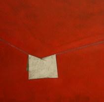 Pintura. A Fine Art project by Leopoldo Blanco         - 20.05.2011