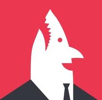 Posters sobre política y economía. Un proyecto de Diseño gráfico e Ilustración de Diego García de Enterría Díaz - Lunes, 31 de agosto de 2015 00:00:00 +0200