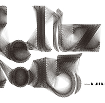 Xmas 2015. A Br, ing&Identit project by Andrés Payá - 09-12-2014