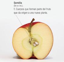 Publicidad. A Design, Advertising, and Graphic Design project by Hyai Ippolito Bastidas         - 20.09.2015