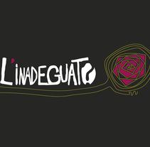 L'INADEGUATO. A Illustration, Fine Art, Graphic Design, Interior Design, and Lighting Design project by Carlos Fernandez Leiro - 21-09-2015