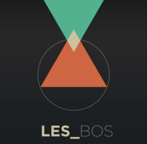 Les_bos. A Design project by Carla Ullastre  - 06-10-2014