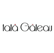 Tatá-Gâteau. A Design project by Carlos Etxenagusia - Oct 11 2015 12:00 AM