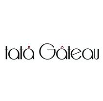 Tatá-Gâteau. A Design project by Carlos Etxenagusia - 10-10-2015
