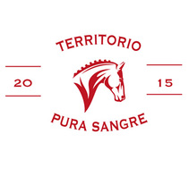 Pura Sangre. A Design project by Carlos Etxenagusia - Oct 12 2015 12:00 AM