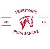 Pura Sangre. A Design project by Carlos Etxenagusia - 11-10-2015