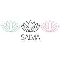 SALVIA. Un proyecto de Br e ing e Identidad de sazidel - 19-10-2015