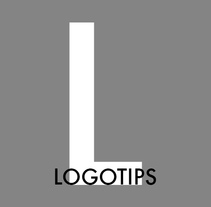 Logotips. A Illustration, Br, ing, Identit, and Graphic Design project by Josep Biset Nadal         - 22.10.2015