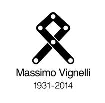 Goodbye, Massimo. Um projeto de Design gráfico de Sergio Devesa         - 27.05.2014