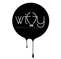 Witty Productions. A Design, Br, ing&Identit project by Nuria San José Martín         - 26.11.2015