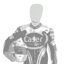 Dossier G22, Caser Moto2 Racing Team. A Br, ing, Identit, Editorial Design, and Graphic Design project by Alejandro Serrano         - 05.12.2015