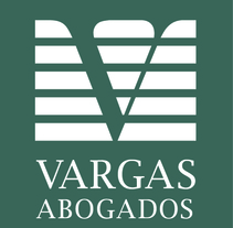 Vargas Abogados. A Design project by Florencia  Vargas - 14-12-2015