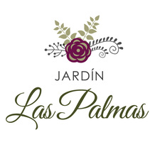 "Rediseño imagen corporativa ""Jardín Las Palmas"". A Graphic Design project by Shirley Irrazabal Gibert - 21-12-2015"