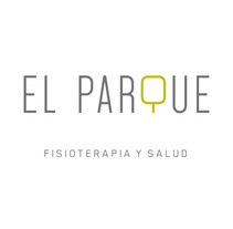 Clínica fisioterapia El Parque. A Br, ing, Identit, and Graphic Design project by Think Diseño - 02-01-2016