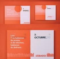 idearideas.com. Un proyecto de UI / UX, Diseño Web y Desarrollo Web de Hector Romo         - 10.10.2015