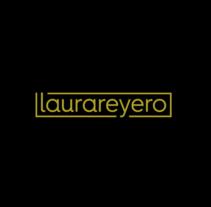 Showreel. Um projeto de Motion Graphics, 3D e Animação de Laura Reyero         - 12.01.2016