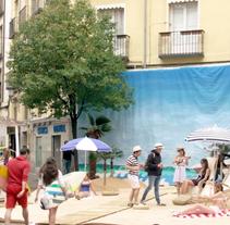 Planes de repente - Iberia Avios. Un proyecto de Publicidad de laura martinez lozano         - 19.11.2015