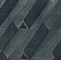 """PROGRAMA PROYECCIÓN: ENSAYO VISUAL """"EL NUEVO HOMBRE"""". Um projeto de Design gráfico de María Giannina Moreno         - 27.01.2016"""