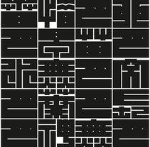 The Old Japanese Calendar. Um projeto de Design gráfico, Tipografia e Caligrafia de Juan Orjuela Venegas         - 24.02.2015