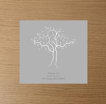 Maquetación  Libro Proyecto Final. A Editorial Design project by Cristina Pelayo Álvarez         - 30.09.2014