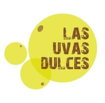 Las Uvas Dulces. A Graphic Design project by Beatriz López García         - 28.02.2016