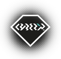 Cyberpunkers Tour. Un proyecto de Publicidad y Diseño gráfico de Jordi Manchón Bravo         - 03.02.2015