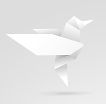 Landing Page ::: Imaginnation. Un proyecto de Diseño Web y Desarrollo Web de Noa Primo Rodríguez - 13-03-2016