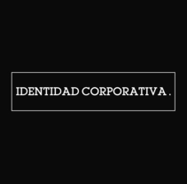 Identidad Corporativa • Aizpurua Electricidad 2015. A Br, ing, Identit, and Graphic Design project by Ion Benitez         - 19.01.2015