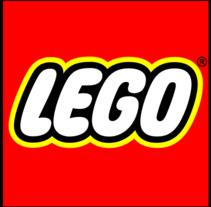 "Lego Smart Playbox: ""una nueva forma de jugar"". Um projeto de Design, Publicidade, Cop e writing de Amaia Ancín         - 20.03.2016"