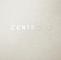 Italofilia Boutique - Branding and Web Design. Un proyecto de UI / UX, Dirección de arte, Br, ing e Identidad, Diseño gráfico y Diseño Web de Carmen Virginia Grisolía Cardona - 09-03-2014