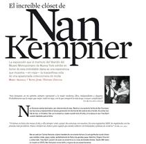 Diseño de Revista Estampas. Un proyecto de Diseño editorial y Diseño gráfico de Jacqueline Sanz Carrera - 21-03-2013