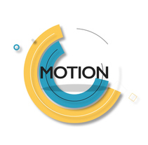 Show Reel Motion Graphics 2015. A Animation project by Juan Miguel Veci         - 04.04.2016