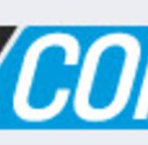 HobbyConsolas.com. A Web Development project by Axel Springer España         - 31.12.2009
