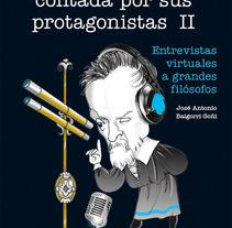 Publicaciones /Published books. Un proyecto de Ilustración de Susana Miranda          - 05.04.2016