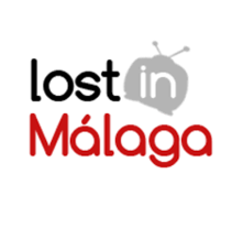 Lost in Málaga. A Graphic Design, Marketing, Web Design, and Video project by Ramón Román         - 13.04.2010