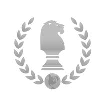 UURA. Un proyecto de Br, ing e Identidad, Gestión del diseño y Diseño gráfico de Jhonatan Medina - 17-04-2016