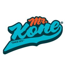 Save Your Money. Collection 2013. Un proyecto de Diseño, Ilustración, Br, ing e Identidad, Diseño de personajes, Moda, Diseño gráfico, Diseño de producto y Arte urbano de Mr.  Kone - 25-04-2016