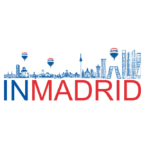 Video Corporativo Inmadrid. A Video project by Luis Plaza         - 09.09.2015